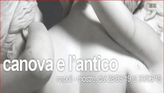 Canova e l'Antico - d08966d6a14bf6855555566666699999999aaaf329dd095f3bc82fe23c - www-beniculturali-it 350X200