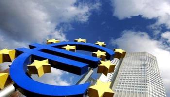 Bce, nel 2018 utile netto sale A 1,6 miliardi