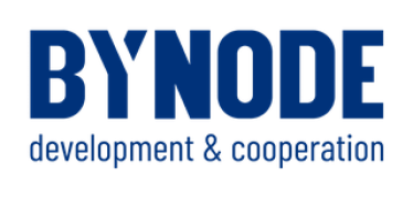 Logo By Node - image - www-bynodeonlus-org