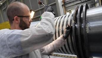 Operaio - Industria - 4341021_1033_istat_pil_recessione - www-ilmessaggero-it - 350X200