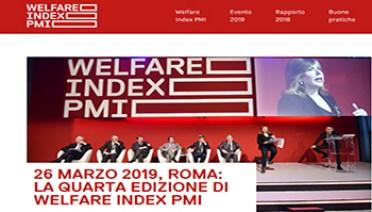 image001 - Confagricoltura - Welfare Index - 26 Marzo 2019 - Confagricoltura - 350X200