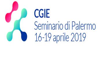 CGIE: Seminario di Palermo per la creazione di una rete di giovani italiani nel mondo