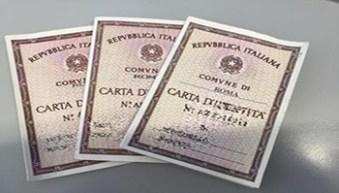 Carta d'Iidentita_Adn-kCQI--1280x960@Produzione - www-adnkronos-com - 350X200