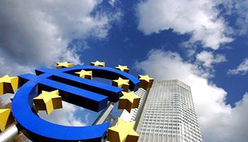 Eurostat, debito 2018 sale a 132,2%