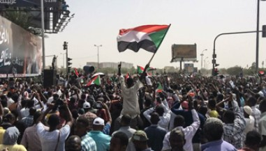 Golpe in Sudan - dims - www-huffingtonpsot-it - 350X200