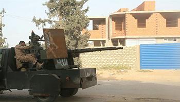 Libia, Oms: sale a 272 il numero dei morti, 1.282 feriti