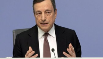 Mario Draghi - BCE - 4451104_188899902_draghi - www-ilmessaggero-it - 350X200