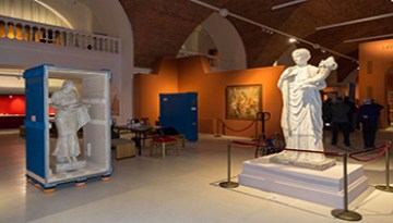 Pompei all'Ermitage di San Pietroburgo - 59203881_24299926333929949_4919859962392608968_o - www-esteri-it - 350X200