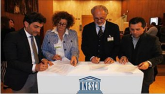 Unesco - Unesco - Unesco - Unesco - Unesco - Unesco - Reti Unesco Ong - www-9colonne-it - 350X200