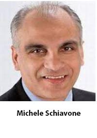 CGIE - Michele Schiavone - CGIE - Didascalia Nome - 350X200