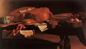 The Italian Art of the Bow: Bazzini & Lipiński