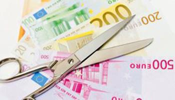 Inps, scatta il taglio delle pensioni d'oro con assegni sopra i 100 mila euro