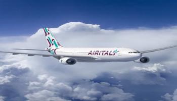 Air Italy, via libera a proroga Cassa Integrazione per 6 mesi