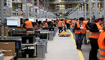 Istat, disoccupazione al 10,2%. Peggio di noi Grecia e Spagna