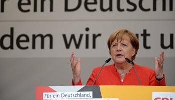 Europee, Popolari e Socialisti perdono la maggioranza al Parlamento Europeo