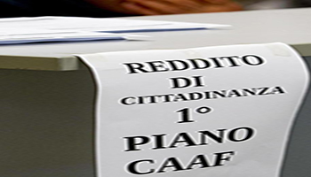 Caos Reddito nel Lazio, manca la procedura, niente convocazioni