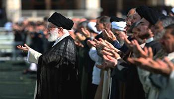 Nuove scintille Iran-Usa