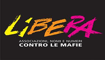 Social Antimafia: meet Luigi Ciotti, founder of Libera