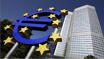 Bce, focus su target inflazione, nuova apertura a misure accomodanti