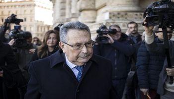 """Franco Coppi sul Foglio: """"La riforma Bonafede? Servirebbe competenza"""""""