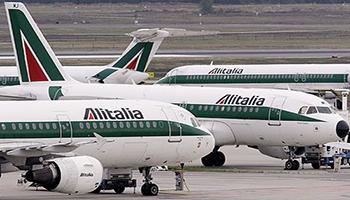 Alitalia, verso proroga dei termini per l'offerta vincolante e il piano industriale