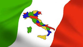 Tasse, gettito complessivo più elevato è in Lombardia