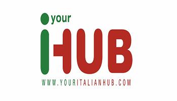 "Nasce ""Your Italian Hub"""