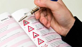 Patente di Guida, Agenzia delle Entrate aumenta l'Iva per le Scuole Guida
