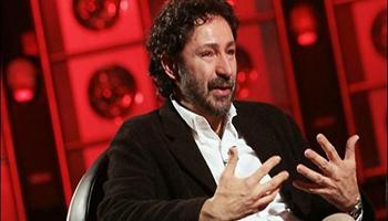 Antonio Socci: tutte le menzogne di Nicola Zingaretti. Come vuole garantirsi il potere