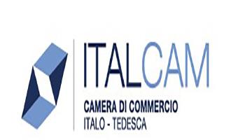 ITALCAM: Camera di Commercio Italo-Tedesca