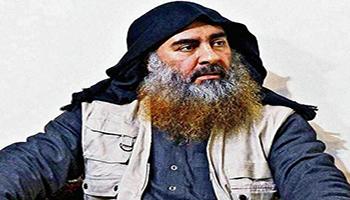 «Il nuovo capo dell'Isis è Abu Ibrahim al-Hashimi al Qurayshi»: l'annuncio del gruppo terrorista