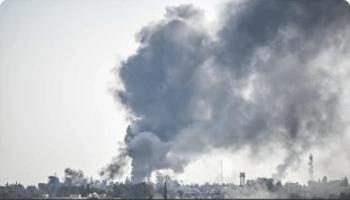 """L'esercito turco entra in Siria. Gli Usa: """"Ankara si fermi"""". E l'Isis rivendica il primo attentato"""