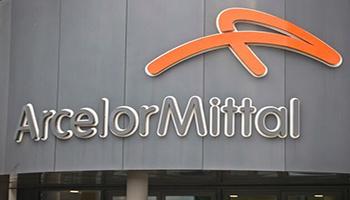 """ArcelorMittal, i legali: """"Ci sono le basi per una trattativa che possa arrivare a un accordo"""""""