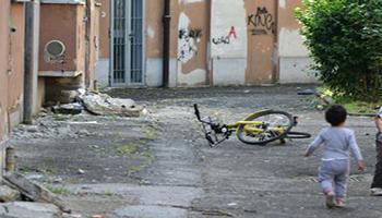 In Italia oltre 5 milioni di persone in povertà assoluta