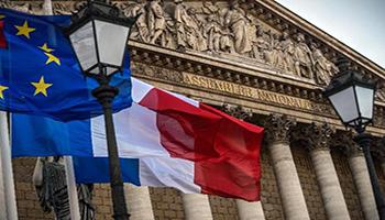 Tasse, i francesi il popolo che paga di più, gli Italiani settimi in classifica