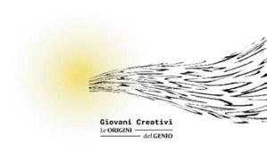 Giovani Creativi|Le origini del Genio
