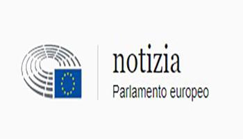 Approvato il bilancio UE 2020: investire di più in clima, lavoro e giovani