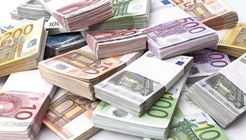 Novembre è il mese delle tasse, all'Erario 55 miliardi