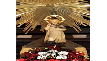 Natale a Piazza Navona