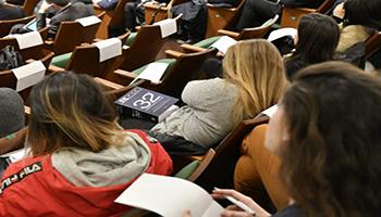 Eurispes|Rapporto Italia 2020: Condizione Economica delle Famiglie