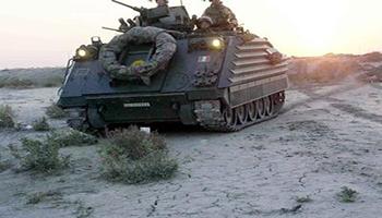 Attacco Iran, militari italiani al sicuro