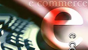 Vendite online, 2 prodotti su 3 venduti via E-commerce