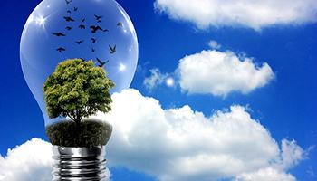 Ènostra, la prima community nazionale di energia etica e sostenibile