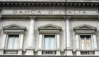 Banche, un guardiano unico per tutelare i clienti