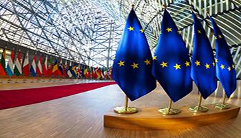 Accise, stretta contro le frodi nella nuova direttiva UE