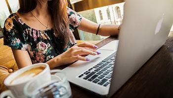 Istat, il lavoro delle donne per lo più precario è part-time