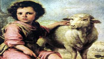 IL MIO NOME COME FORMIDABILE COINCIDENZA <BR> di Fra Agnello Stoia