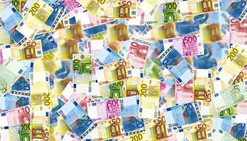 Lotteria scontrini, disco verde dal Garante, si partirà da Luglio 2020