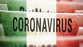 Coronavirus ultime notizie 18 aprile. Come sarà la Fase 2, le novità della nostra vita dal 4 maggio