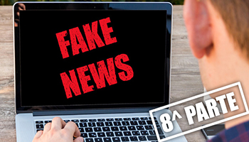 Covid-19 e fake news: le nuove bufale smentite dal ministero